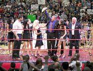 Raw-14-sept-04