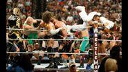WrestleMania 26.75