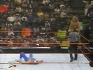 April 29, 1999 Smackdown.1