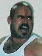 Deuce Rodriguez 1
