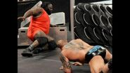 May 17, 2010 Monday Night RAW.8