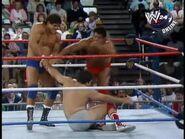 October 12, 1986 Wrestling Challenge.00024
