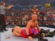Raw-21May-2001