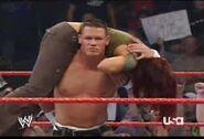 September 25, 2006 Monday Night RAW.00041