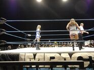 2-23-13 TNA House Show 5