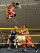 3-14-15 NXT 8