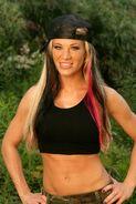Ashley Massaro 19