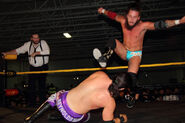 CZW New Heights 2014 20