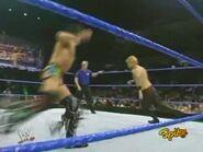 March 26, 2005 WWE Velocity.00002