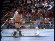 October 5, 1986 Wrestling Challenge.00027