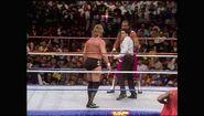 WrestleMania VI.00061