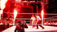 5-5-14 Raw 38