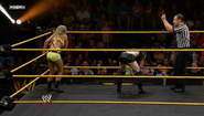 7.24.13 NXT.1
