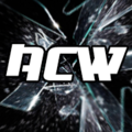 ACW logo.png