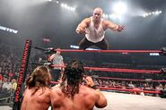 Bound for Glory 2008 68