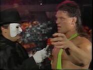 Halloween Havoc 1990.00018