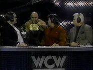 January 22, 1996 Monday Nitro.00002