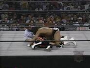 November 13, 1995 Monday Nitro.00014