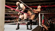 October 19, 2015 Monday Night RAW.40