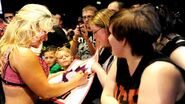WrestleMania Revenge Tour 2013 - Birmingham.9