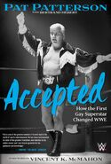 Accepted How the First Gay Superstar Changed WWE