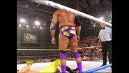 June 6, 1994 Monday Night RAW.00021