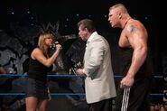 SmackDown 14-8-2003 1