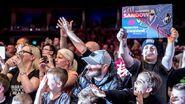 WWE World Tour 2015 - Glasgow 3