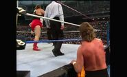 WrestleMania VIII.00039