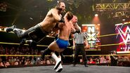 7-31-14 NXT 8