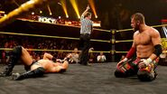 9-18-14 NXT 20