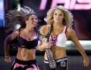 October 17, 2005 Raw.26