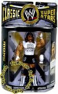 WWE Wrestling Classic Superstars 13 Al Snow