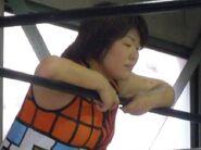 Aya Yuki 2