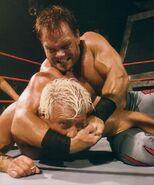 Raw-30 Aug 2004