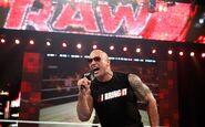 Raw 2.14.2011.43