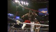 WrestleMania VI.00004