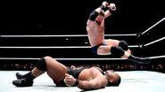 11-16-13 WWE 7
