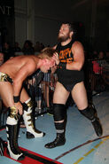 CZW New Heights 2014 24