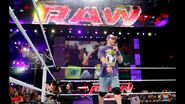 December 27, 2010 Monday Night RAW.1