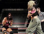 October 3, 2005 Raw.17