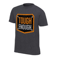 Tough Enough Vintage T-Shirt