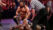 6-13-16 Raw 12