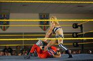6-20-14 NXT 7