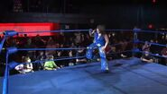 CHIKARA JoshiMania (Night 3).00020