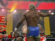 February 19, 2008 ECW.00023