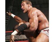 July 25, 2005 Raw.6