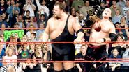 Kane & The Big Show.3