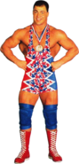 Kurtangle 99