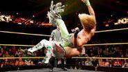 NXT 227 Photo 16